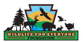 Wildlife for Everyone logo