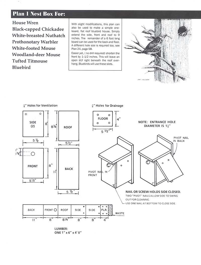 plan 1 nest box image