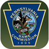 Pennsylvania Game Commission app icon