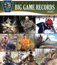 Big Game Records Book for Website Landing Page.jpg